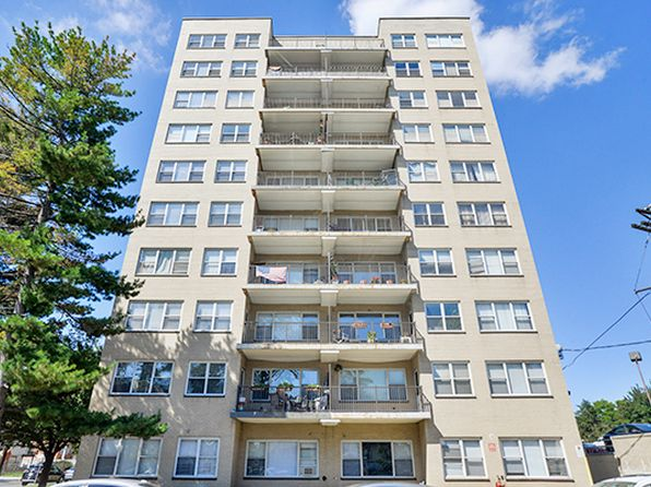 Union County NJ Pet Friendly Apartments & Houses For Rent - 107 ...