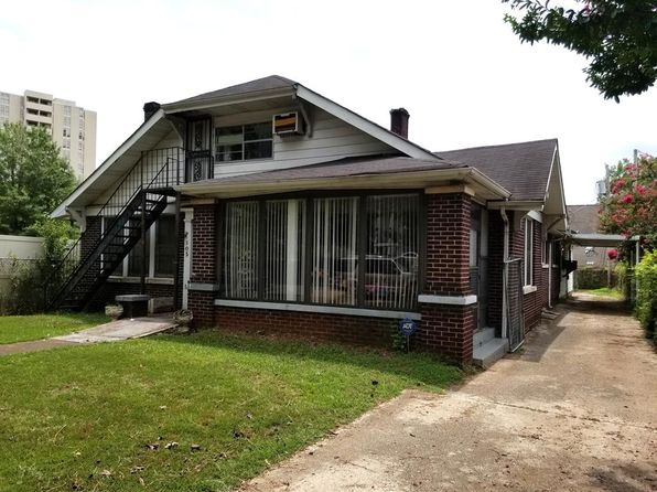 historic downtown florence florence real estate florence al rh zillow com  historic homes for sale in florence alabama