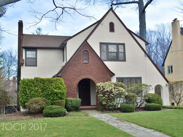 Tudor style ridgewood real estate ridgewood nj homes for Tudor style homes for sale