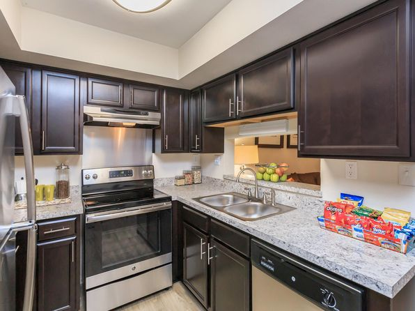 Apartments For Rent in Chapel Hill NC | Zillow