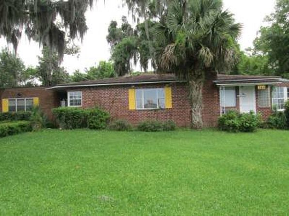 lake city fl single family homes for sale 231 homes zillow rh zillow com