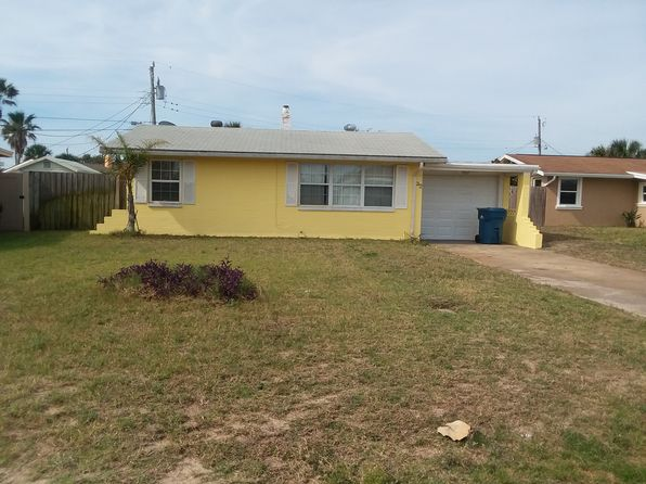 Ormond Beach FL For Sale by Owner (FSBO) - 72 Homes   Zillow