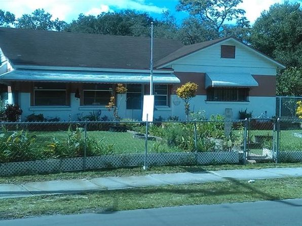 short sale old seminole heights real estate old seminole heights tampa homes for sale zillow
