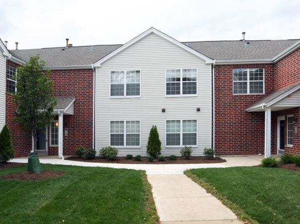 Apartments For Rent In Downers Grove Il