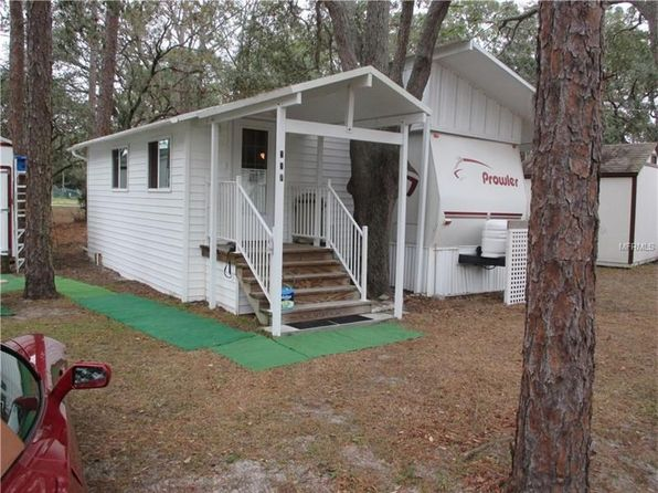 Home For Sale. Apopka FL Mobile Homes   Manufactured Homes For Sale   12 Homes