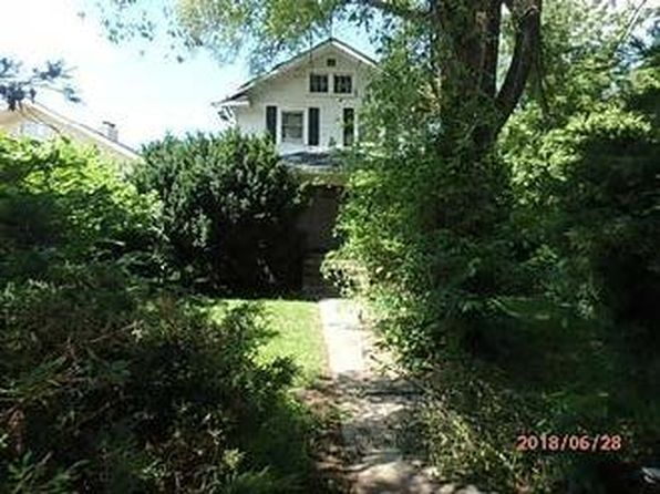 indianapolis in foreclosures foreclosed homes for sale 90 homes