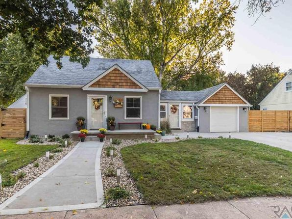 3561 S Spencer Blvd, Sioux Falls, SD 57103   Zillow