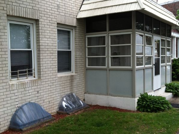 Apartments For Rent in Perth Amboy NJ | Zillow