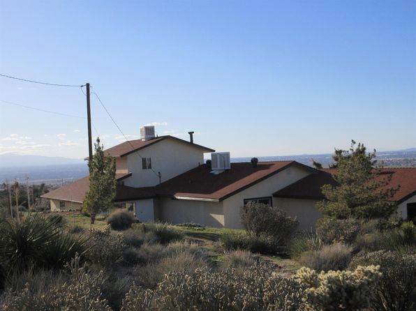 Apple Valley Real Estate - Apple Valley CA Homes For Sale ...