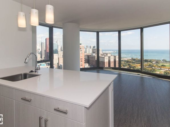 Studio Apartments For Rent In Chicago Heights Il Zillow