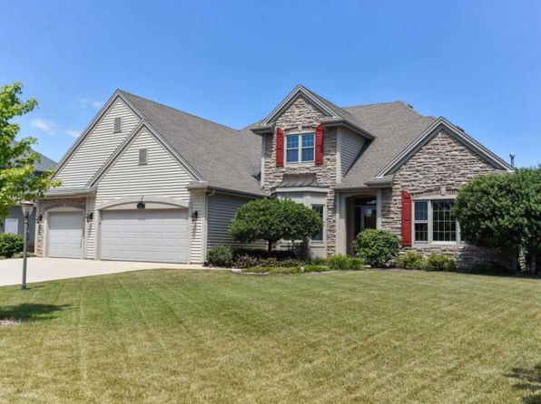 pleasant prairie single parent dating site One of the largest homebuilders in southeastern wisconsin is adding nearly 50 single-family homes to the village of pleasant prairie on a site less than 10 miles from where foxconn technology.