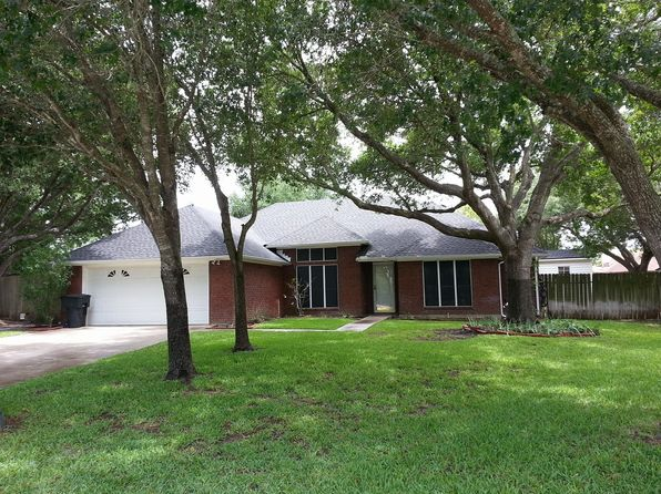 Houses For Rent In Belton Tx 28 Homes Zillow