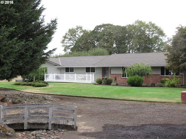 Rv garage eugene real estate eugene or homes for sale for House with rv garage for sale