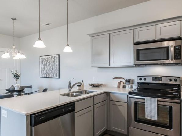 Farmgate Apartments Utah - Best Apartment of All Time
