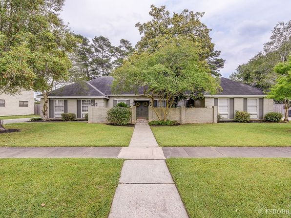 For Sale by Owner. The Shire Baton Rouge For Sale by Owner  FSBO    0 Homes   Zillow