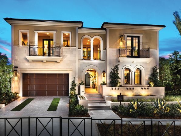 Luxury Estate Chatsworth Real Estate Chatsworth Los Angeles