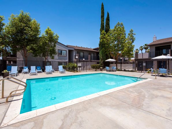 Cheap Apartments for Rent in Riverside CA | Zillow