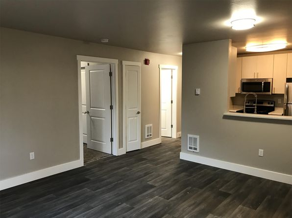 apartments for rent in georgetown seattle zillow