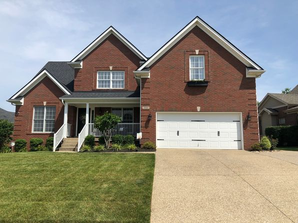 Kentucky For Sale by Owner (FSBO) - 1,931 Homes | Zillow