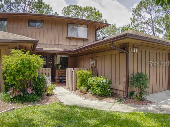 Lake Mary Real Estate - Lake Mary FL Homes For Sale   Zillow