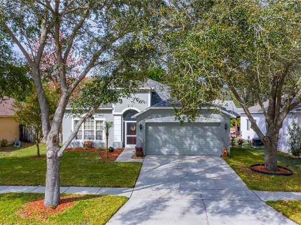 riverview fl single family homes for sale 1 274 homes zillow rh zillow com