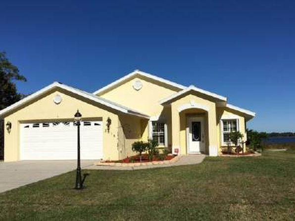 plantation shutters sebring real estate sebring fl