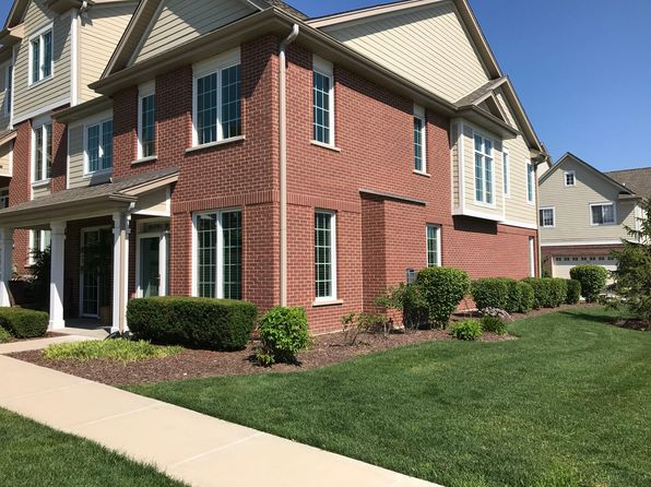 Orland Park Real Estate - Orland Park IL Homes For Sale | Zillow