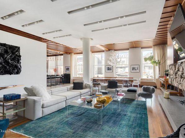 Superior Apartment For Rent