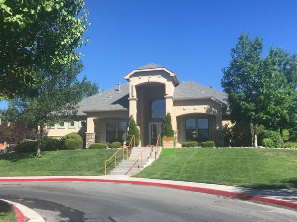 Apartments For Rent in Northwest Reno | Zillow