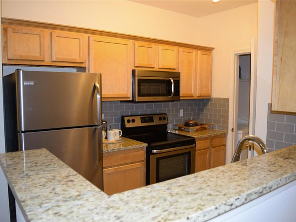 Furnished Apartments for Rent in Lexington KY | Zillow