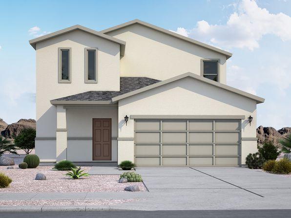 El Paso New Homes & El Paso TX New Construction   Zillow
