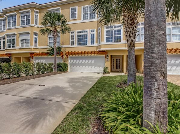32034 real estate 32034 homes for sale zillow rh zillow com