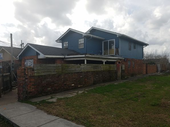 New orleans la for sale by owner fsbo 128 homes zillow for Zillow new orleans