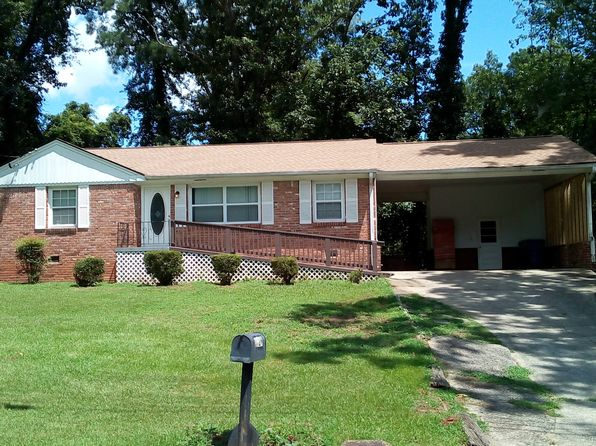 lease purchase atlanta real estate atlanta ga homes for sale zillow