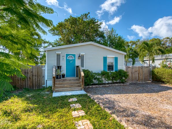 Key Largo FL For Sale by Owner (FSBO) - 21 Homes | Zillow