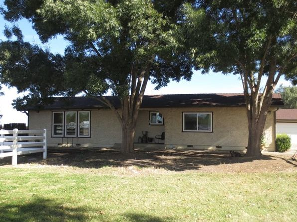 4 Days On Zillow 6524 County Road 46 Willows