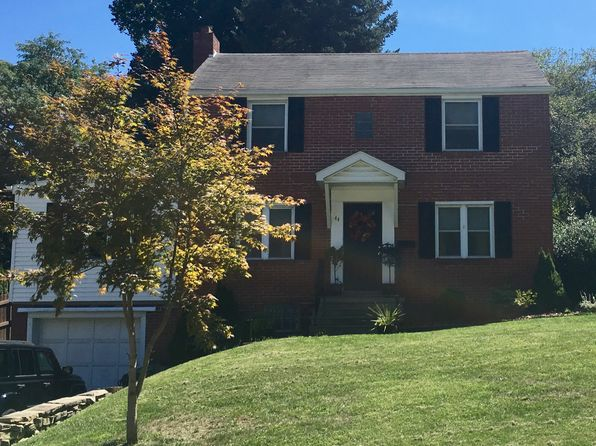 Recently Sold Homes In Greensburg Pa 2 333 Transactions