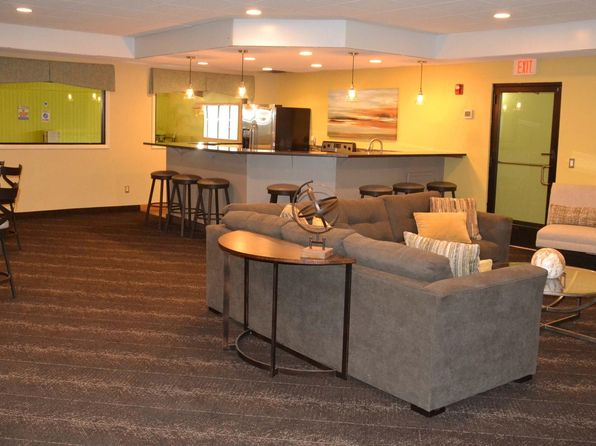 Lake Elmo MN Luxury Apartments For Rent - 0 Rentals | Zillow
