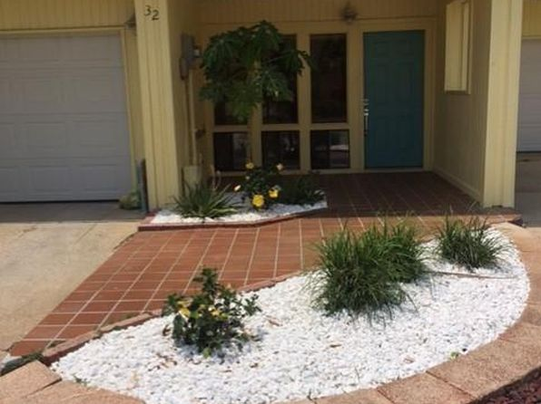 Peachy Waterfront Navarre Real Estate Navarre Fl Homes For Sale Home Interior And Landscaping Oversignezvosmurscom