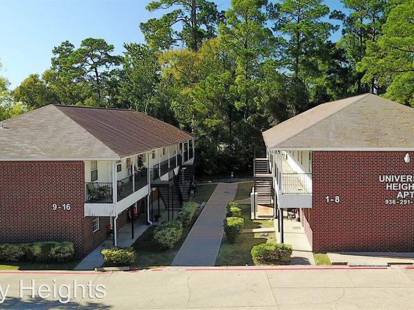 Apartments for rent in huntsville tx zillow - One bedroom apartments huntsville tx ...