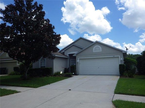 Apartments For Rent in Brandon FL | Zillow