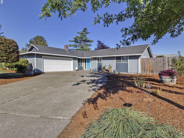 Hillsboro Real Estate - Hillsboro OR Homes For Sale | Zillow