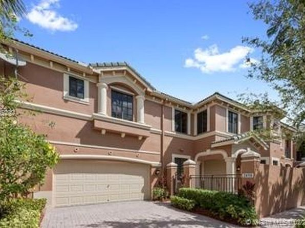 Broward County FL Condos & Apartments For Sale - 7,306 ...