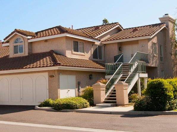 apartments for rent in moorpark ca zillow. Black Bedroom Furniture Sets. Home Design Ideas