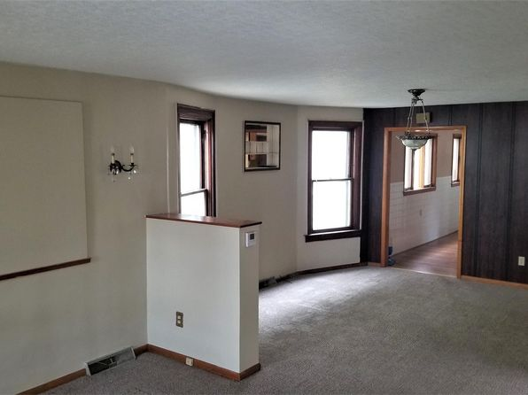 houses for rent in buffalo ny 71 homes zillow. Black Bedroom Furniture Sets. Home Design Ideas