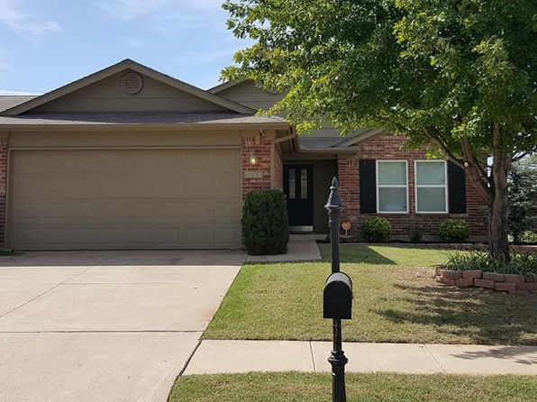 oklahoma city ok for sale by owner fsbo 176 homes zillow