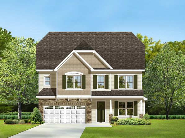 Raleigh Real Estate   Raleigh NC Homes For Sale | Zillow