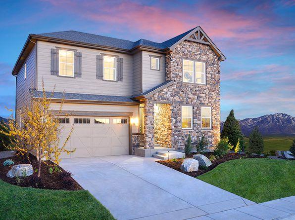 Littleton real estate littleton co homes for sale zillow for Littleton house