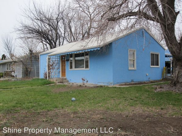 Houses For Rent In Rapid City Sd 38 Homes Zillow