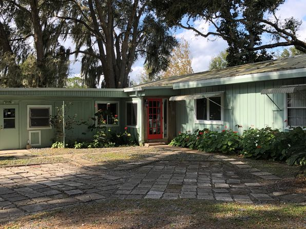marion co ocala real estate ocala fl homes for sale zillow rh zillow com